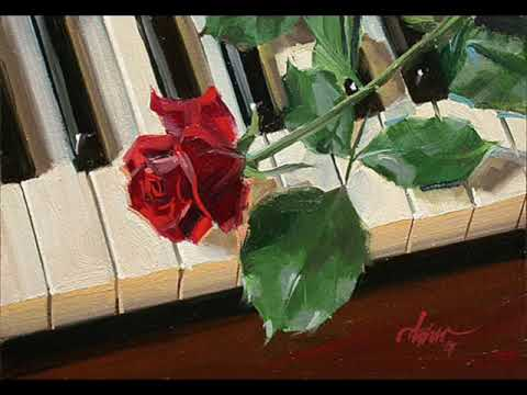 Sara Bareilles Love Song, male Version