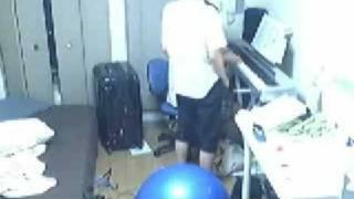 ニコニコ動画のセマイドルw 男3人で Perfume を踊ってみたの眼鏡くんと...