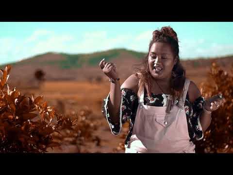 TANANA MISY HAVANA FANIRY BY BEMA FILM