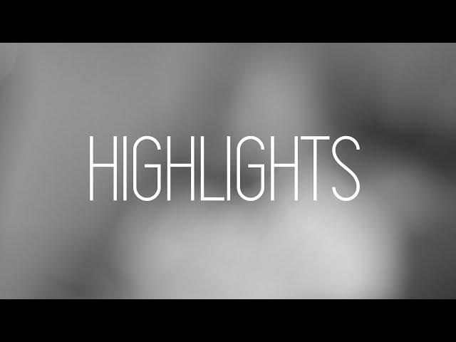 Highlights 2018 // Rob Moccio Interview