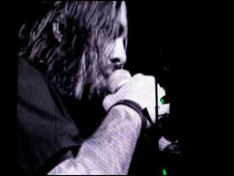 Nickelback - Hey Man Nice Shot feat Shaun Morgan (West Palm Beach, FL 04-25-09)