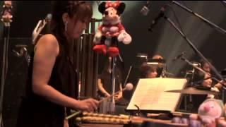 DVD『ディズニー・オン・クラシック 〜 まほうの夜の音楽会 2012 〜 ライブ<完全版>』予告編