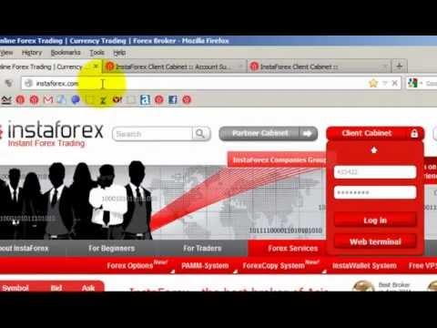 cara-mendapatkan-vps-[virtual-privat-server]-gratis-di-instaforex