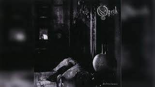 Opeth - Wreath (Vocals)