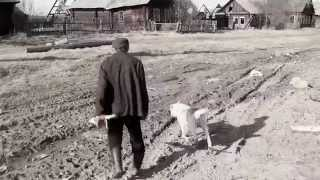 Тупик (19 мин 30 сек) - документальный фильм, реж. Дмитрий Тихомиров