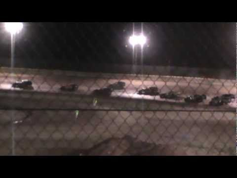 J D Jurad Lovelock Speedway 9 4 2010 007