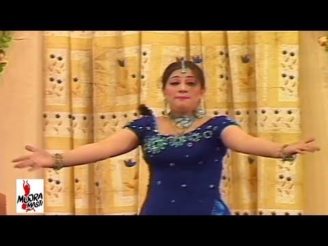 KUBRA MALIK MUJRA - CHANNA DOOB CHALEY  -  PAKISTANI MUJRA DANCE