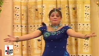 vuclip KUBRA MALIK MUJRA - CHANNA DOOB CHALEY  -  PAKISTANI MUJRA DANCE - NASEEBO LAL