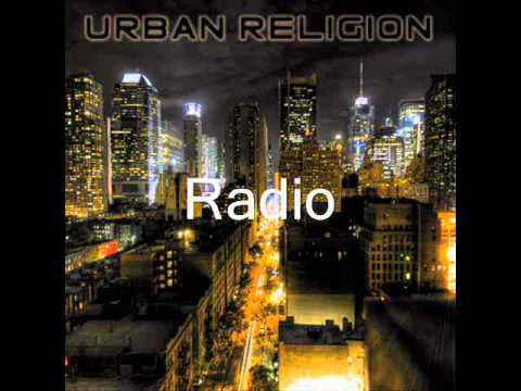 Urban Religion Radio - Demo Lacroix Loic 2010 - Music Composer