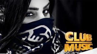 Muzica Arabeasca 2018 Arabic Shuffle Bass Boosted Music Remix