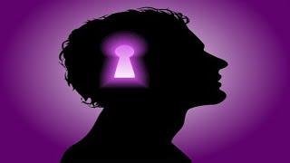 5 Acertijos Mentales Para Entrenar A Tu Cerebro | Agilidad Mental