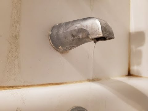 how-to-fix-leaky-bathtub-faucet-drip