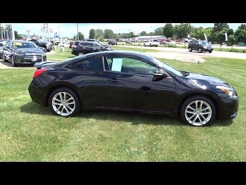 2012 Nissan Altima Columbus, Lancaster, Central Ohio, Newark, Athens, OH CF16369A