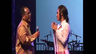 Harmony in Diversity Concert - Congress of Indonesian Diaspora 2012 - Part 4 (Last)