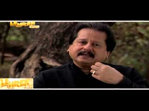 Exclusive Interview: Pankaj Udhas