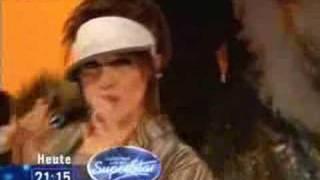 2003-09 - In-Grid - Tu Es Foutu (Live @ TOTP-DE)