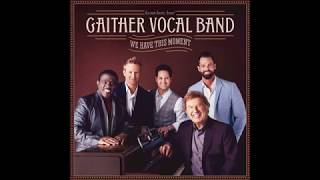 Gaither Vocal Band - Hymn Of Praise Lyric