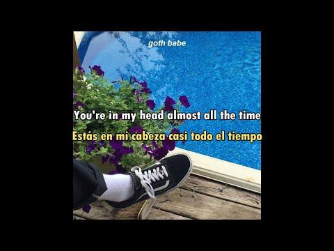 The Head: Outlaw Star ShipKaynak: YouTube · Süre: 9 dakika4 saniye
