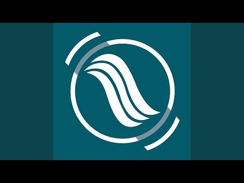 Summer 2009 Detroit G Presslaboys Remix