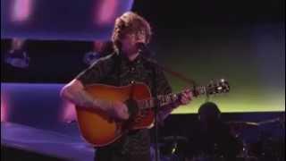 "Matt McAndrew The Voice Blind Audition - ""A Thousand Years"""