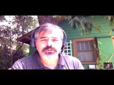 Beer Recipe Transformers with Drew Beechum - BeerSmith Podcast #103
