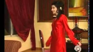 رقص الممثلات.flv نفيد