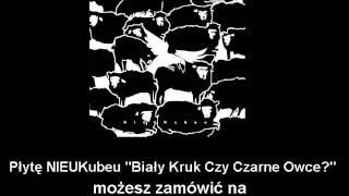 10 NIEUKubeu - Alpinistyka + Setz, Lipsie [bit: SebaKK (AlboAlbo)]