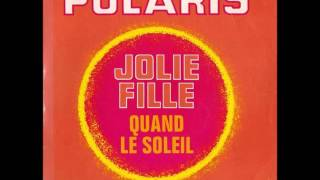 Watch Polaris Jolie Fille video