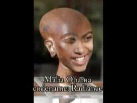 obama clones of pharoah ankenaton youtube