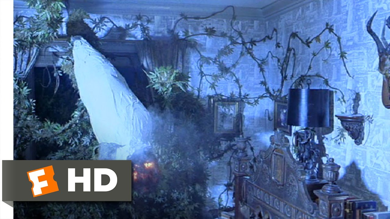 The 15 Funniest Scenes From The Scary Movie Franchise Vh1 News