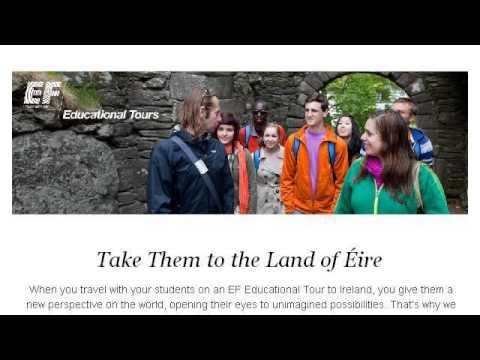 The 'Roadie' - Budget Campervan Rental Ireland | Budget 2 person campervan hire Scotland
