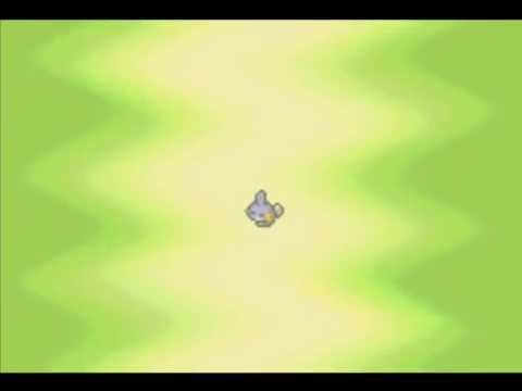 pokemon ash mom