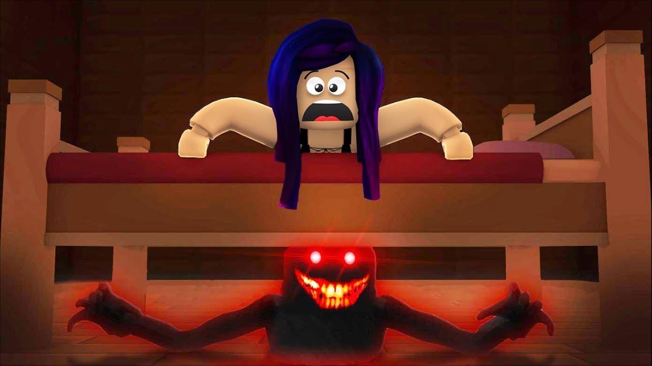 Podremos Sobrevivir Al Monstruo De La Guarderia De Roblox Youtube Podremos Sobrevivir Al Monstruo De La Pijamada En Roblox Youtube