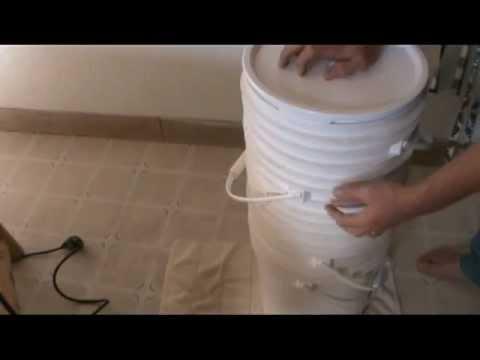 5 Bucket System.mpg