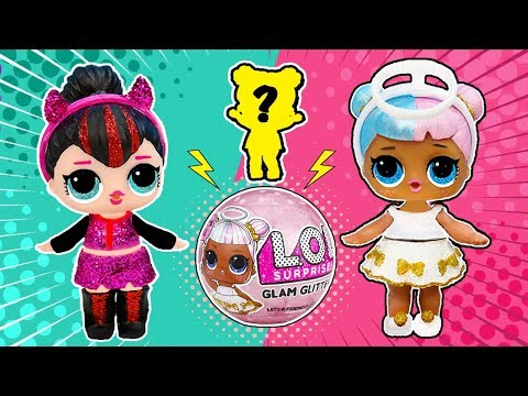 Кукла LOL Sugar Сахарок Раскраска Рисуем Раскраски для детейиз YouTube · Длительность: 4 мин2 с