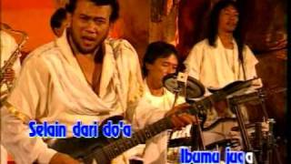 Download Lagu Keramat - Rhoma Irama mp3