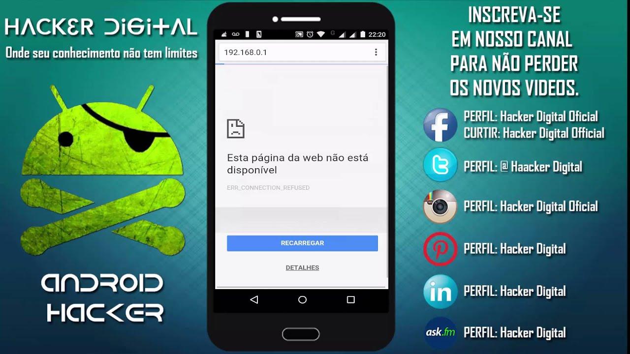 rastreador de celular ip