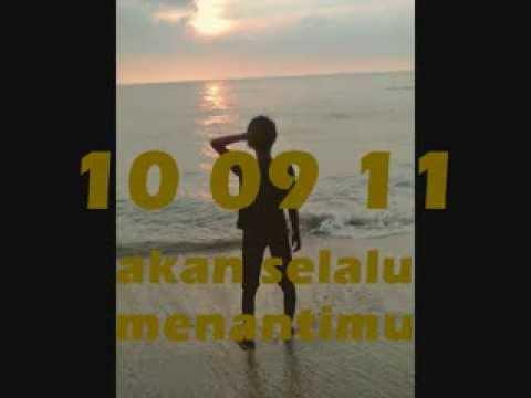 last child penantian (lirik)