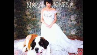 [3.86 MB] Norah Jones - Back To Manhattan