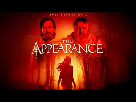 The Appearance (2018) Official Trailer