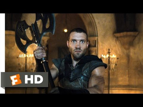 I, Frankenstein 510 Movie   The Fight for Adam 2014 HD