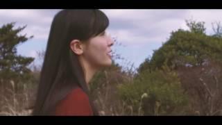 NGT48 メジャーデビューシングル「青春時計」に収録される 各メンバーご...