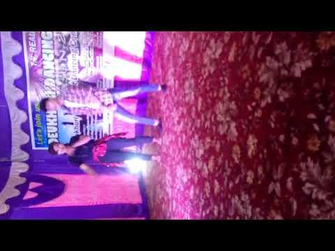 CoupleDance! DDD season 2 !BimalBudhathokI N Nisha Magor . Choreography - Ash-moon D- HunT !
