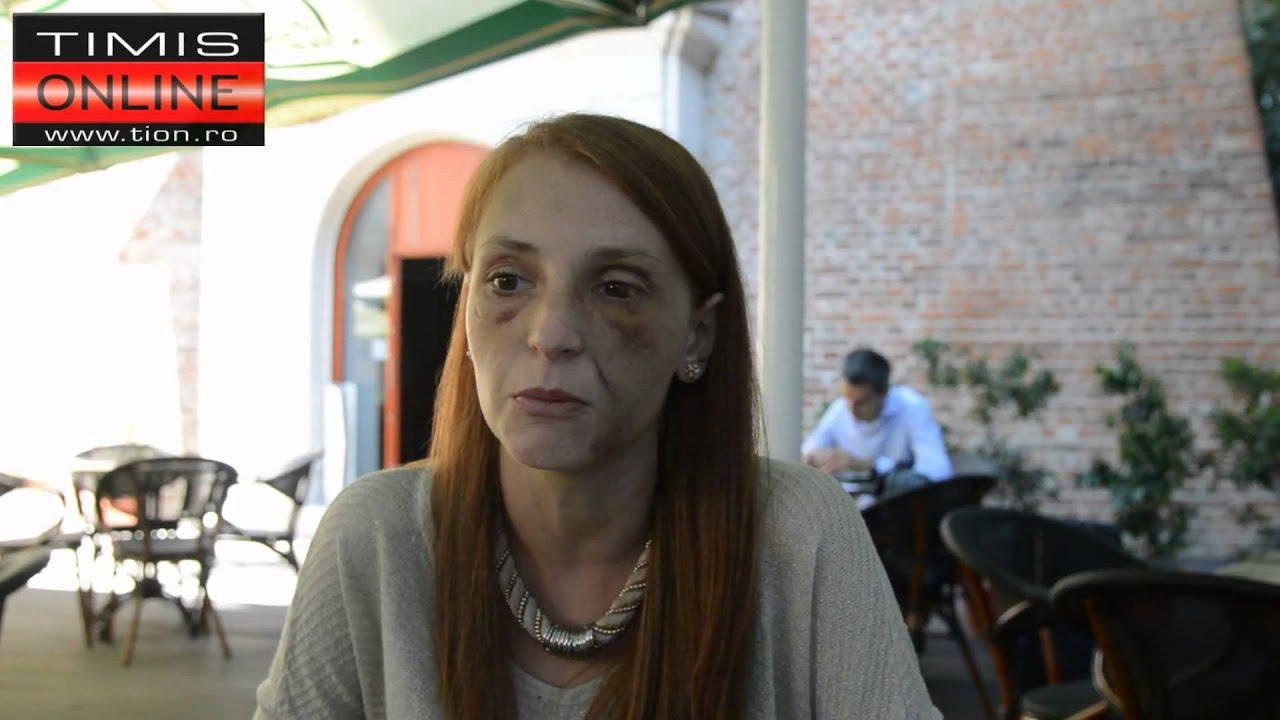 Femeie casatorita cauta barbat din Ghimbav