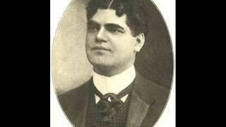 Len Spencer - Arkansaw Traveler 1908