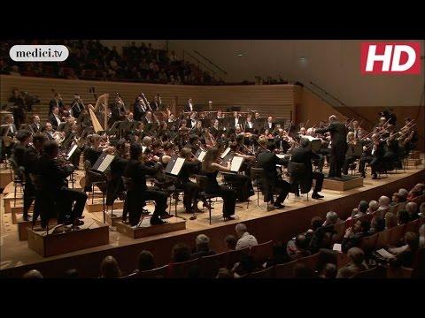 Franz Liszt - Mephisto Waltz No. 1, The Dance in the Village Inn