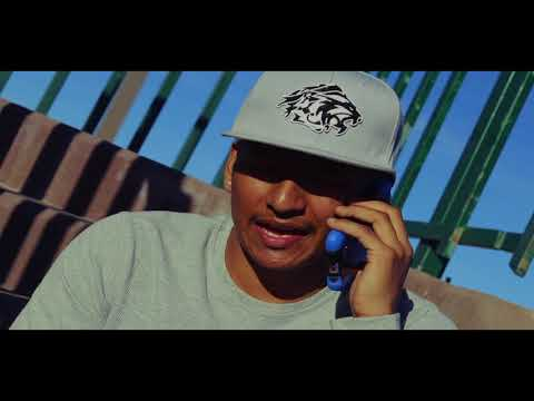 Aayc - Out Tha Dirt (Music Video) Shot And Edit By A Dope Visual