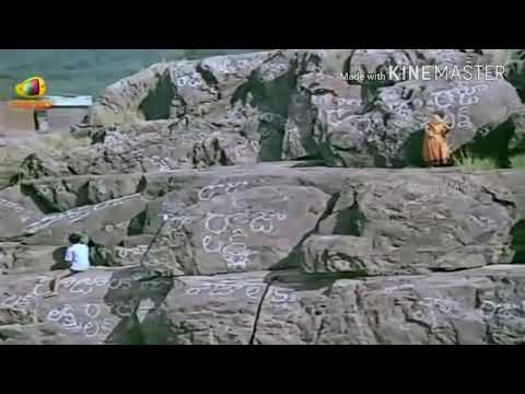 Rallalo isakallo rasanu iddari perlu Srinivasa kalyanam