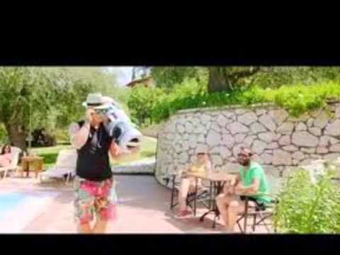 Claydee ft Alex Velea Hey Ma Lyrics