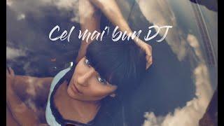 Irina Rimes feat. The Motans - Cel Mai Bun DJ Music Video